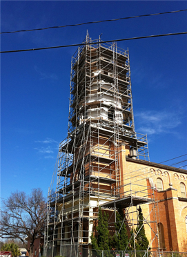 Our_Lady_of_Guadalupe_Scaffolding