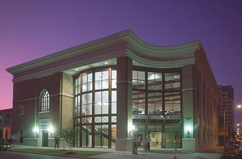 Austin churches FUMC resized 600