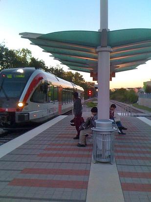 Austin Alternative MetroRail MLK resized 600