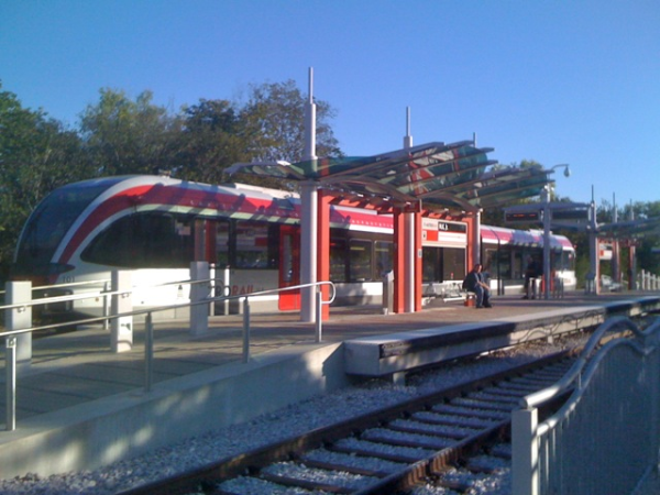 Austin Alternative MetroRail Ride resized 600