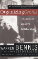 Building Committee - Bennis' Great Groups