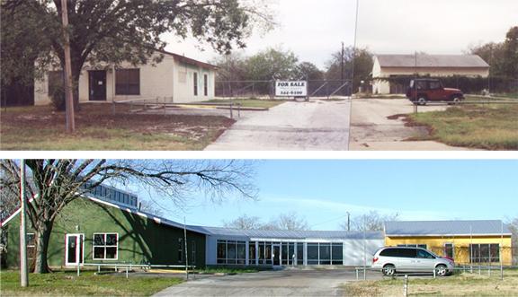 Building Preservation EM Franklin office resized 600
