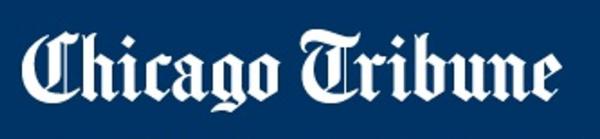 ChicagoTribuneLogo resized 600