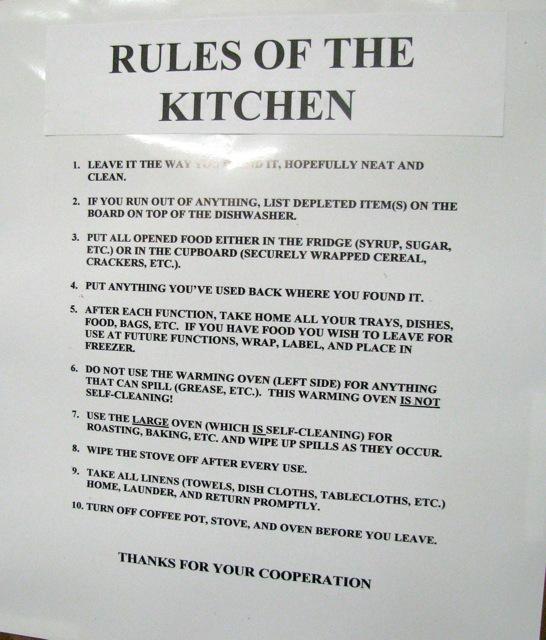 Church Kitchen ideas   Hertford Rules resized 600