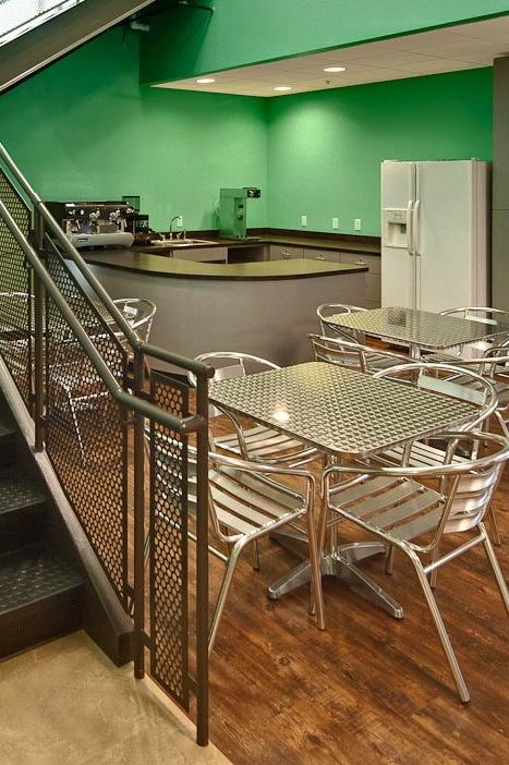 church kitchen ideas coffeehouse resized 600