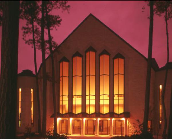 church and development cypress creek christian church texas resized 600