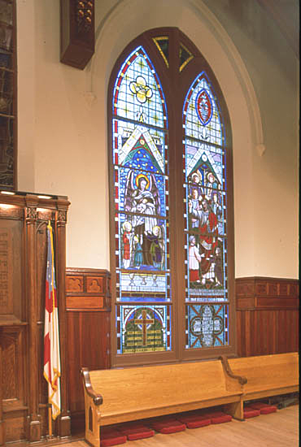 church interior design christ church cathedral resized 600