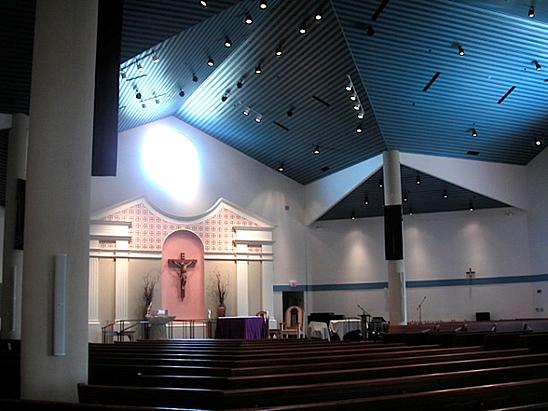 small church sanctuary design ideas - Small Church Sanctuary Design Ideas