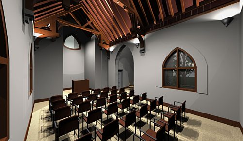 city chapel oakwood interior resized 600