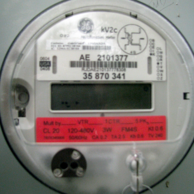 Demand charge for churches meter resized 600