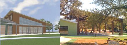 family life center phase resized 600