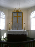 Grytviken church altar resized 600