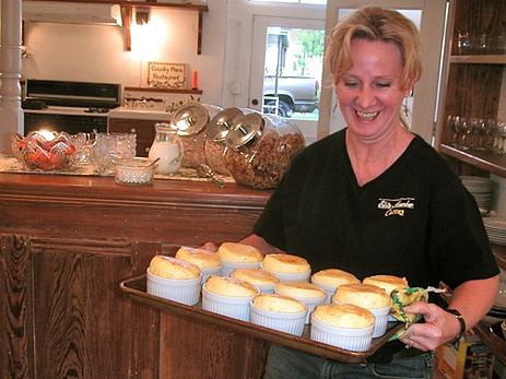 Historic Inn Preservation breakfast arrives resized 600