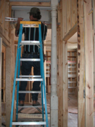 Historic Inn Preservation Eugene resized 600