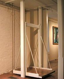 Historic Inn Preservation Hand elevator resized 600