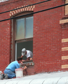 Historic Inn Renovation Masons resized 600