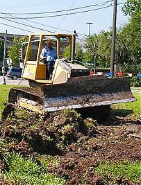 historic preservatio myths bulldozer resized 600