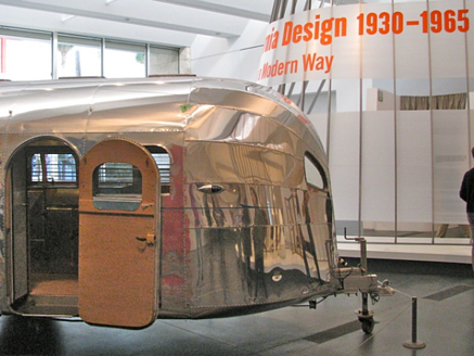 Mid Century Modern sources Airstream resized 600