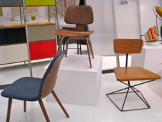 Mid Century Modern sources Eames chairs resized 600