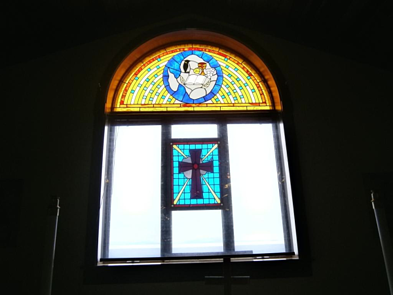 non denominational chapel of the snows stained glass window resized 600