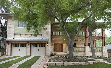 Residential-Green-Building-FAQ-Purple-Heron-Ext