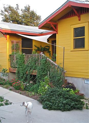 residential-sun-shade-exterior