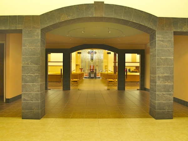 What is a narthex st albert resized 600