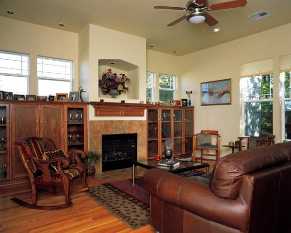 sage_creek_homes_living_room.jpg