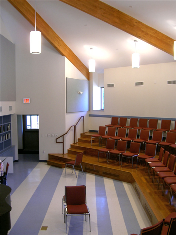 northwest_hill_umc_choir_room_1.jpg