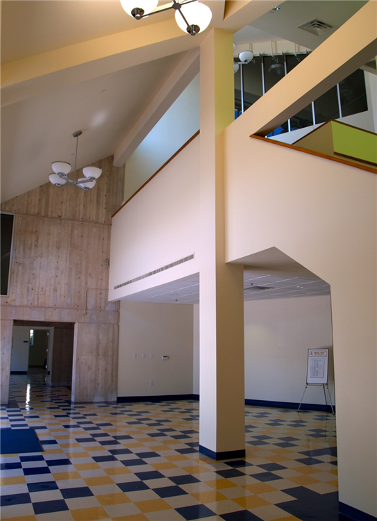 northwest_hill_umc_foyer.jpg