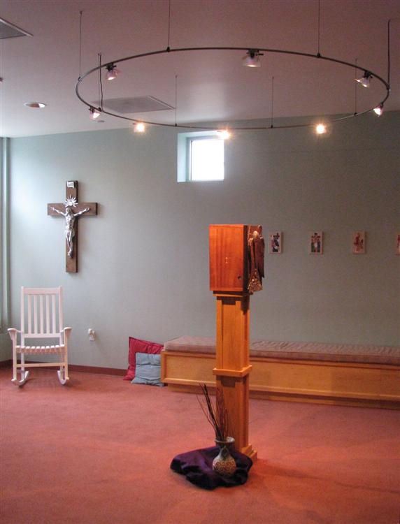 university_catholic_center_chapel.jpg