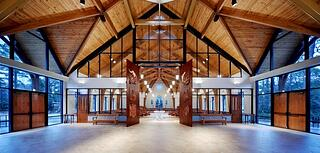 narthex_-_holy_trinity_episcopal,_nc.jpg