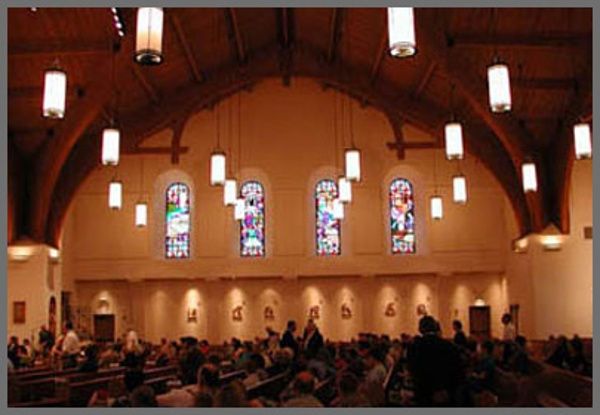 St._Elizabeth_University_Parish_Community_Interior.jpg