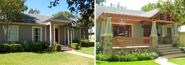 Building preservation Porch before & after resized 600
