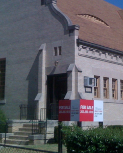 church-closure-dc-sanctuary-for-sale