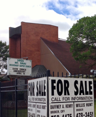 Church-Closure-Mnt-Sanai-For-Sale