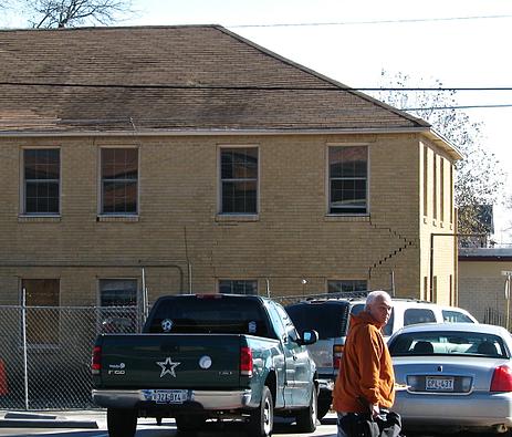 Is Demolition OK  Masonry Fail resized 600