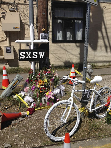 SXSW Memorial Shrine resized 600