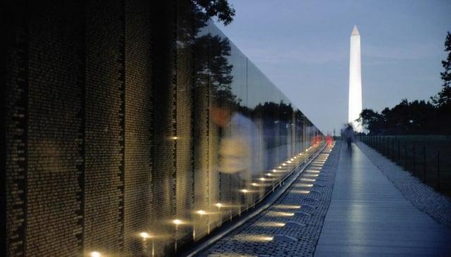 1057_Vietnam_Washmoument_credit_Michael_Kleinberg-4152.jpg