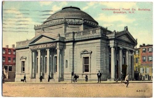117-187-S.5th-St.-Wmg-Trust-1912.jpg