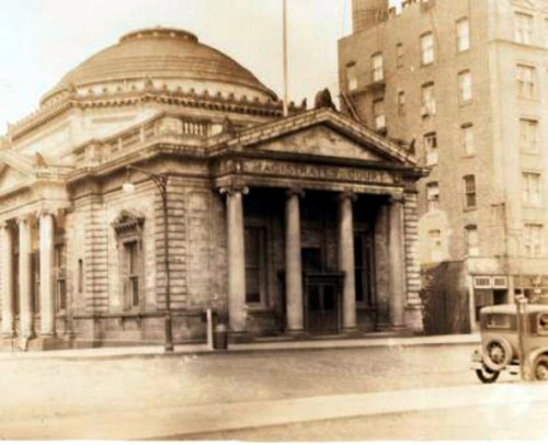 117-187-S.5th-St.-Wmg-Trust-NYPL.jpg