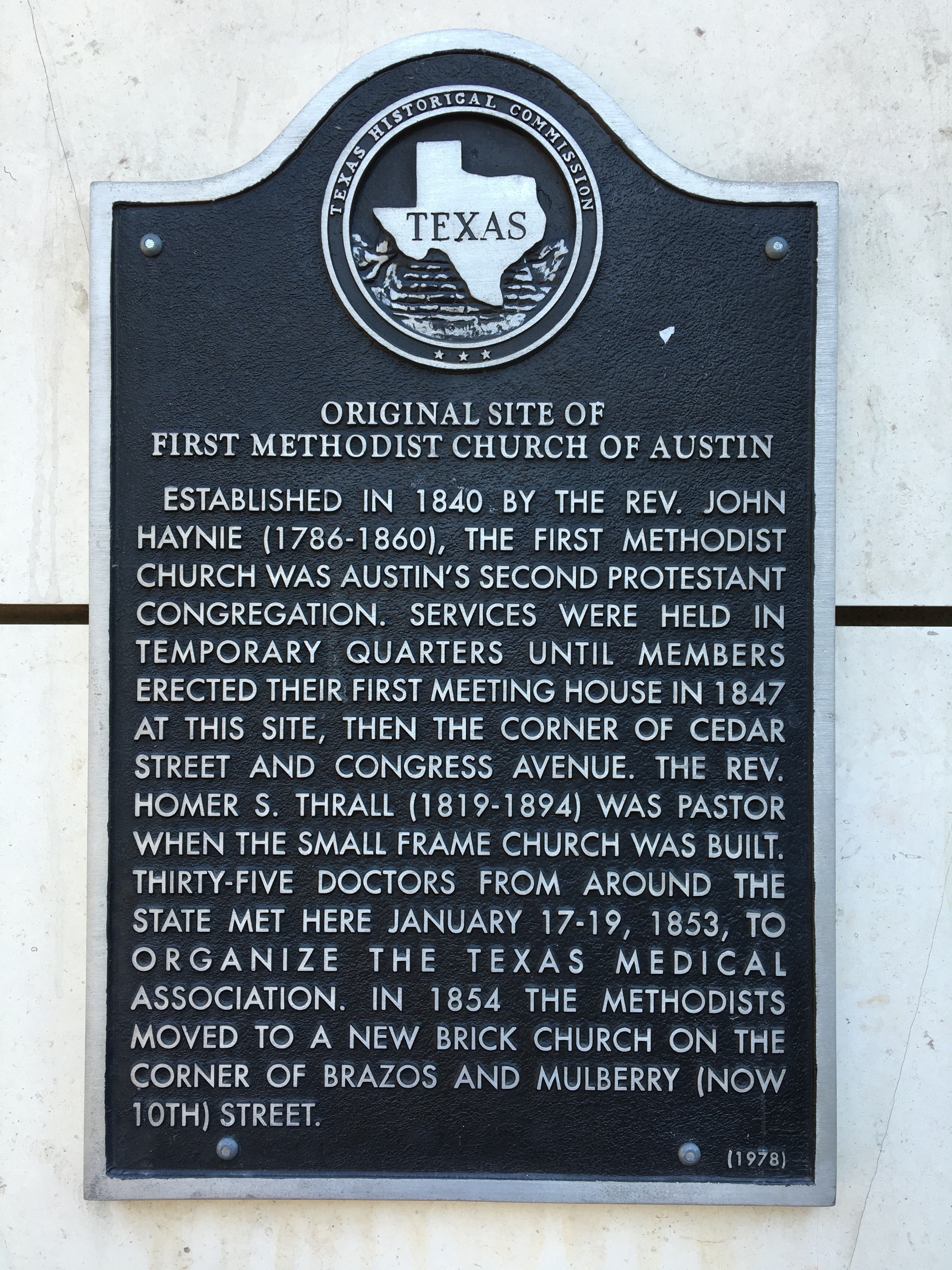 4th_and_Congress_Historic_Marker.jpg
