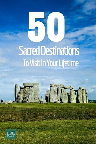 50-sacred-sites-Huffington-Post.jpeg