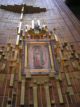 800px-Our_Lady_of_Guadalupe.jpg