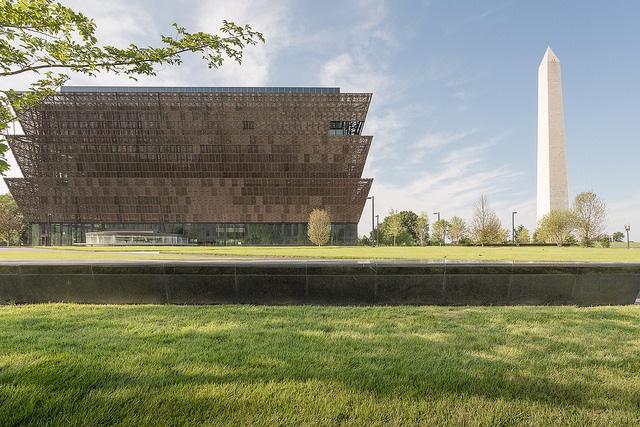 African_American_Museum.jpg