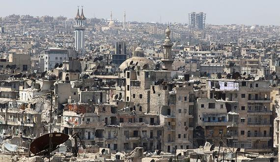 Aleppo_Aug_2016.jpg