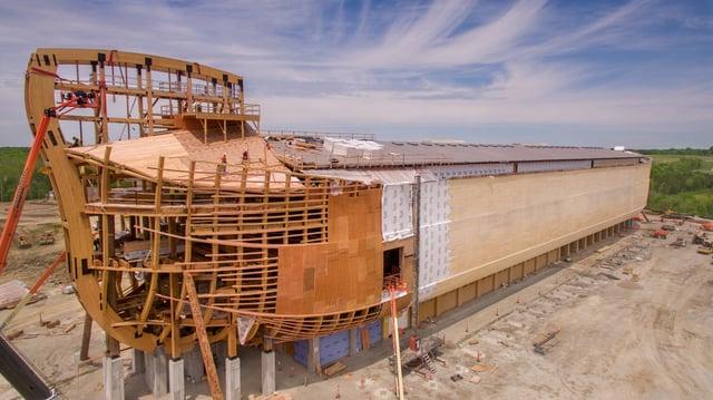 Ark-Encounter-Construction.jpg
