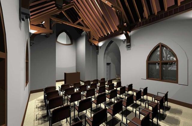 Auditorium_Room-264633-edited.jpg