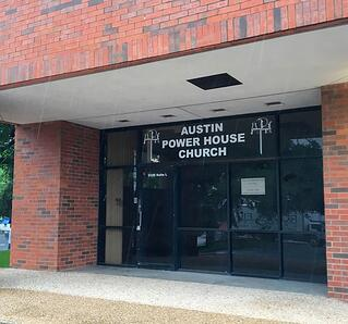 Austin_Power_House_Church.jpg