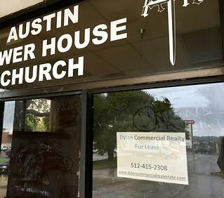 Austin_Power_House_For_Lease_Sign.jpg